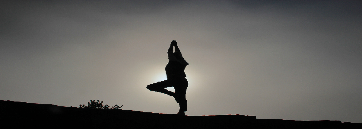 Yoga Research and Spirituality: A Case Study Discussion